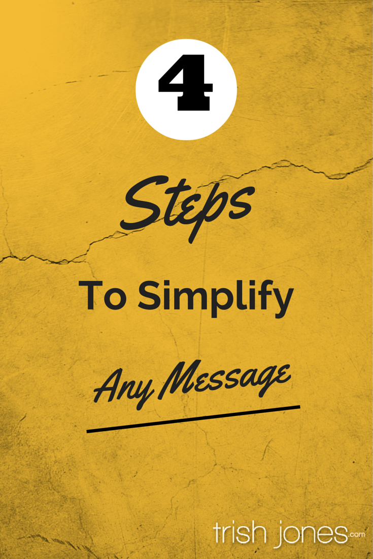 simplify-your-message