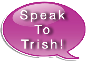 speak-to-trish-bubble