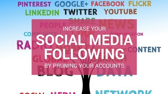 increase-social-media-following