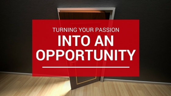 passion-into-opportunity