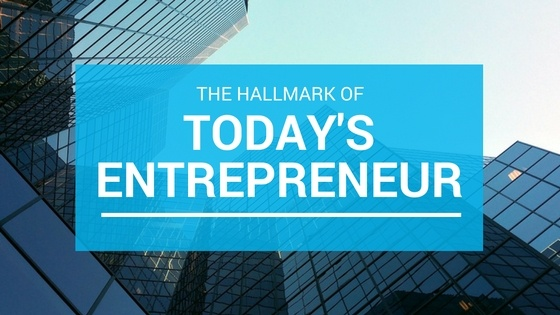 hallmark-of-todays-entrepreneur